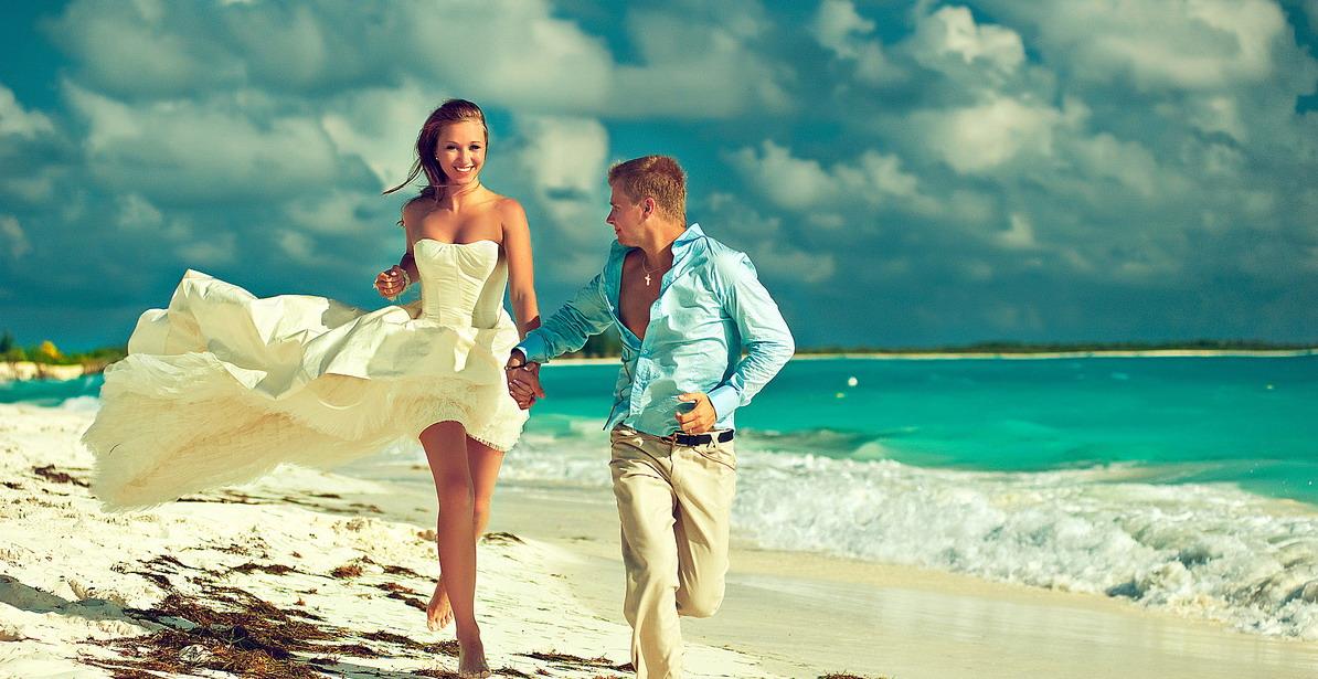 Торопиться пожениться