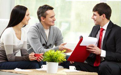 Процедура изменения брачного договора