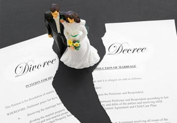 Расторжение брачного договора по согласию