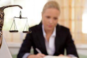 встречал имеет ли право на наследство гражданский супруг формироваться