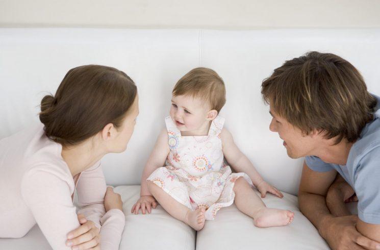 Какой пакет документов нужен для усыновления ребёнка в 2017 году?