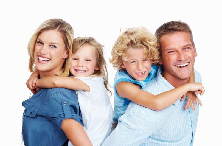 Что такое восстановление в родительских правах?