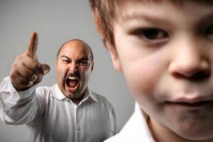 Как лишить отца или мать родительских прав?