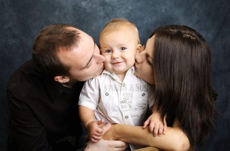 Как усыновить ребёнка жены от предыдущего брака?
