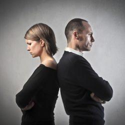 Сколько длится бракоразводный процесс?