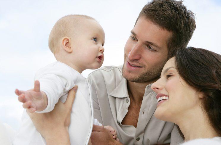 Какие права у ребенка рожденного в гражданском браке?
