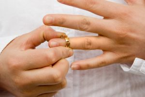 Развод в одностороннем порядке