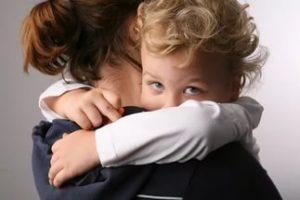 Что такое ограничение родительских прав?