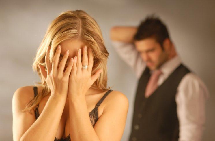 Что нужно для расторжения брака с иностранцем?
