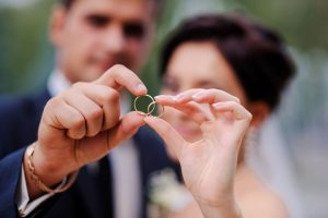 Права и обязанности супругов