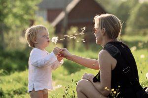 Что такое тайна усыновления?