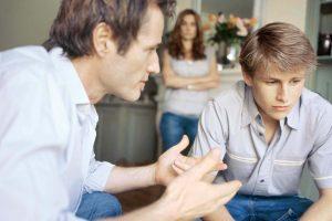 Что такое отмена усыновления?