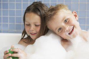Для чего нужна база данных усыновления детей?