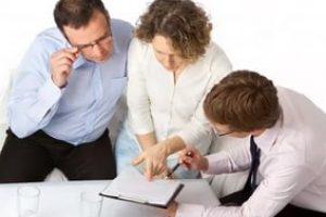 Что требуется для установления порядка общения с ребенком?