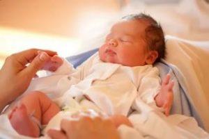 Что такое установление происхождения детей?