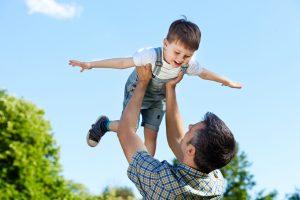 Что такое посредничество по усыновлению детей?