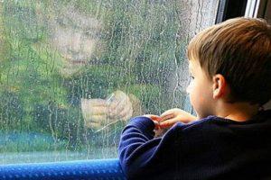 Кто такие дети, оставшиеся без попечителей родителей?